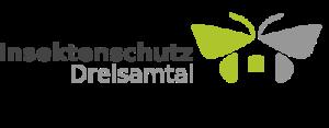 Karl Schweizer Insektenschutz Dreisamtal