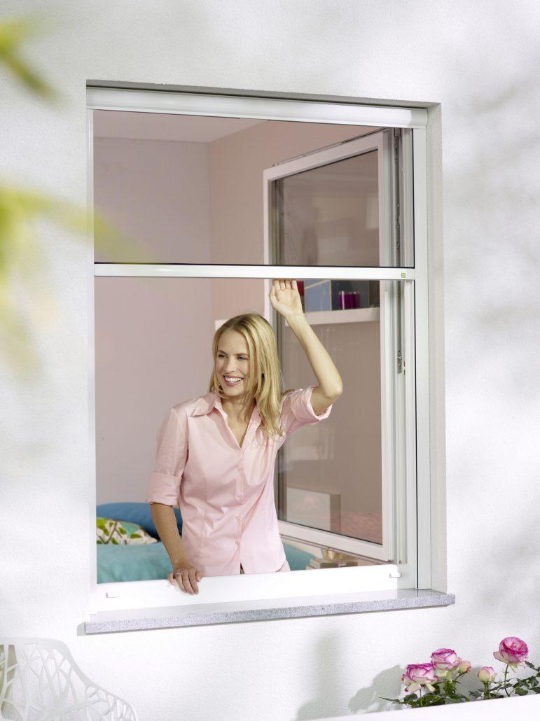 karl schweizer insektenschutz dreisamtal neher. Black Bedroom Furniture Sets. Home Design Ideas
