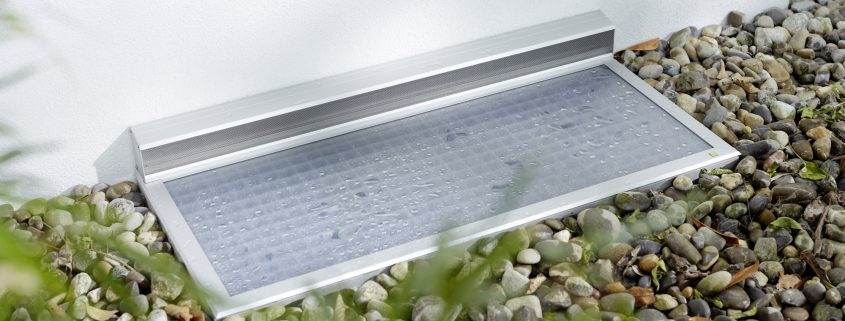 karl schweizer insektenschutz dreisamtal neher insektenschutz systeme. Black Bedroom Furniture Sets. Home Design Ideas
